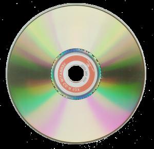 Blank_cd