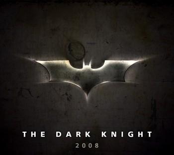 the-dark-knight-wallpaper